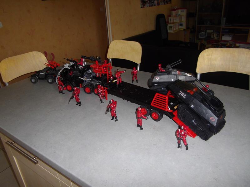Cobra Truck crimson destroyer Imgp7649