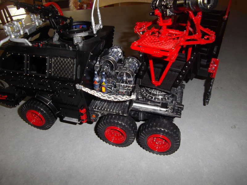 Cobra Truck crimson destroyer Imgp7650