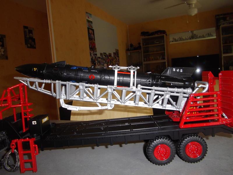 Cobra Truck crimson destroyer Imgp7724