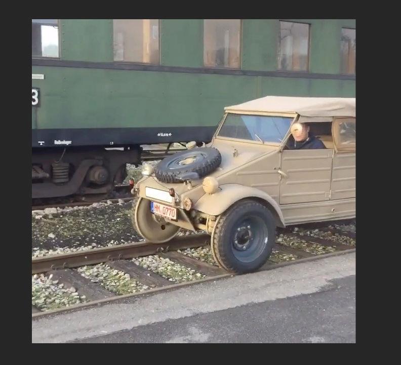 option rails Captur10