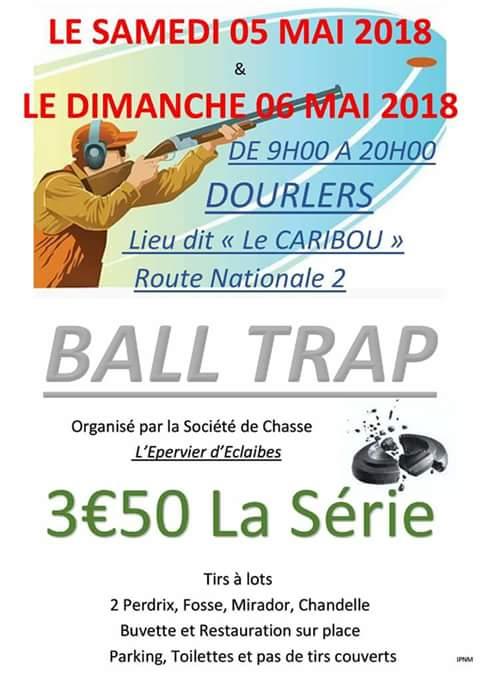 ball trap Fb_img11
