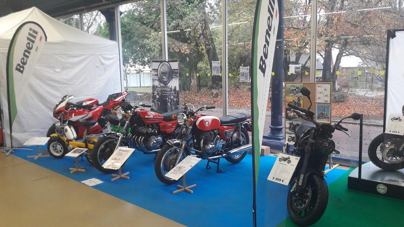 salon moto légende 2018 20181114