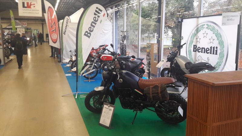 salon moto légende 2018 20181116
