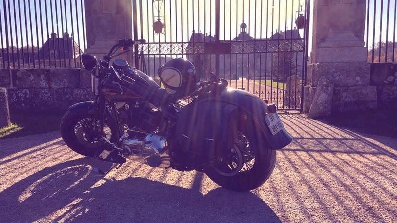 Cross bones 2011  23722511