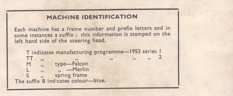 frame - 8e crankcase Prefix10