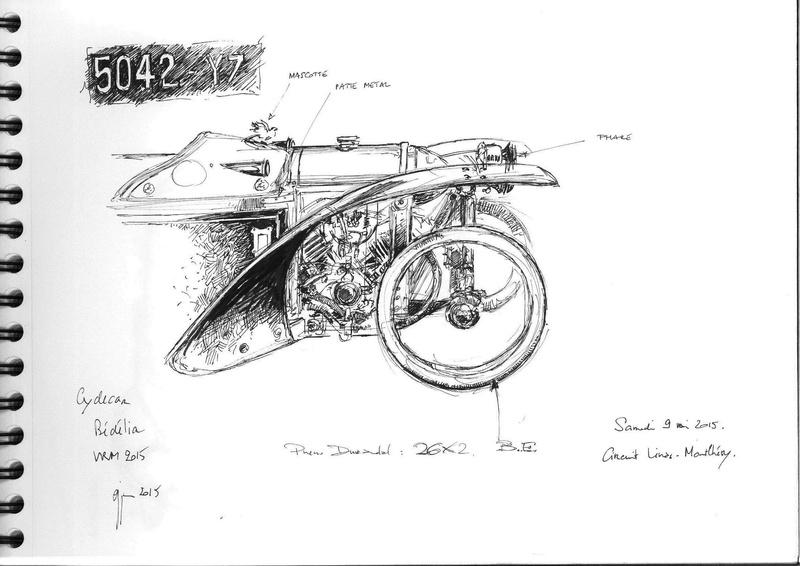 Bedelia Cyclecar - Page 3 Croqui10