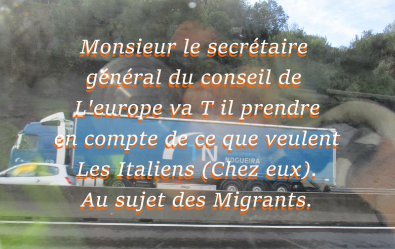 L'immigration est une chance. Img_1015