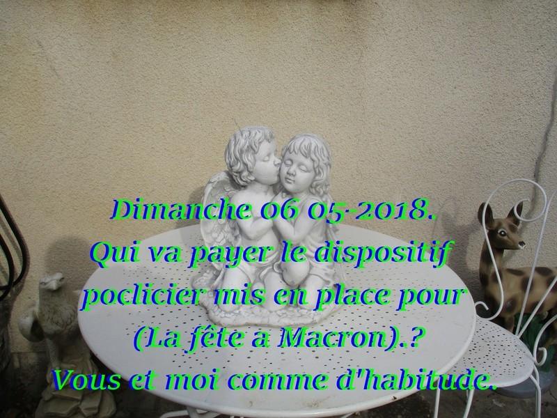 macron en clair Img_1711