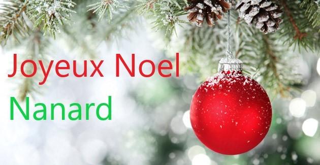Joyeux Noël à tous Diapo-10