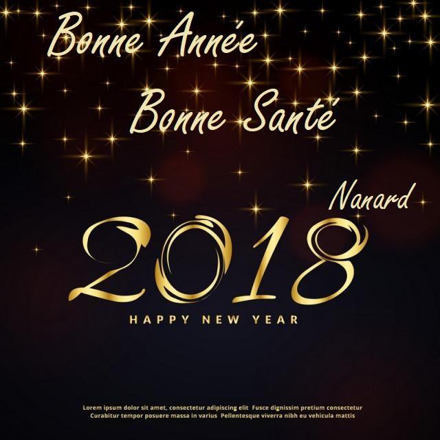 Nouvelle année  Md_5a310