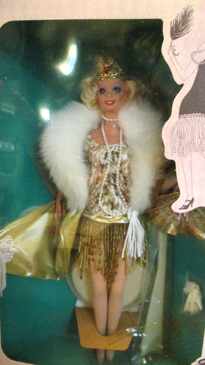 Barbie'titude ! - Page 2 Img_4712