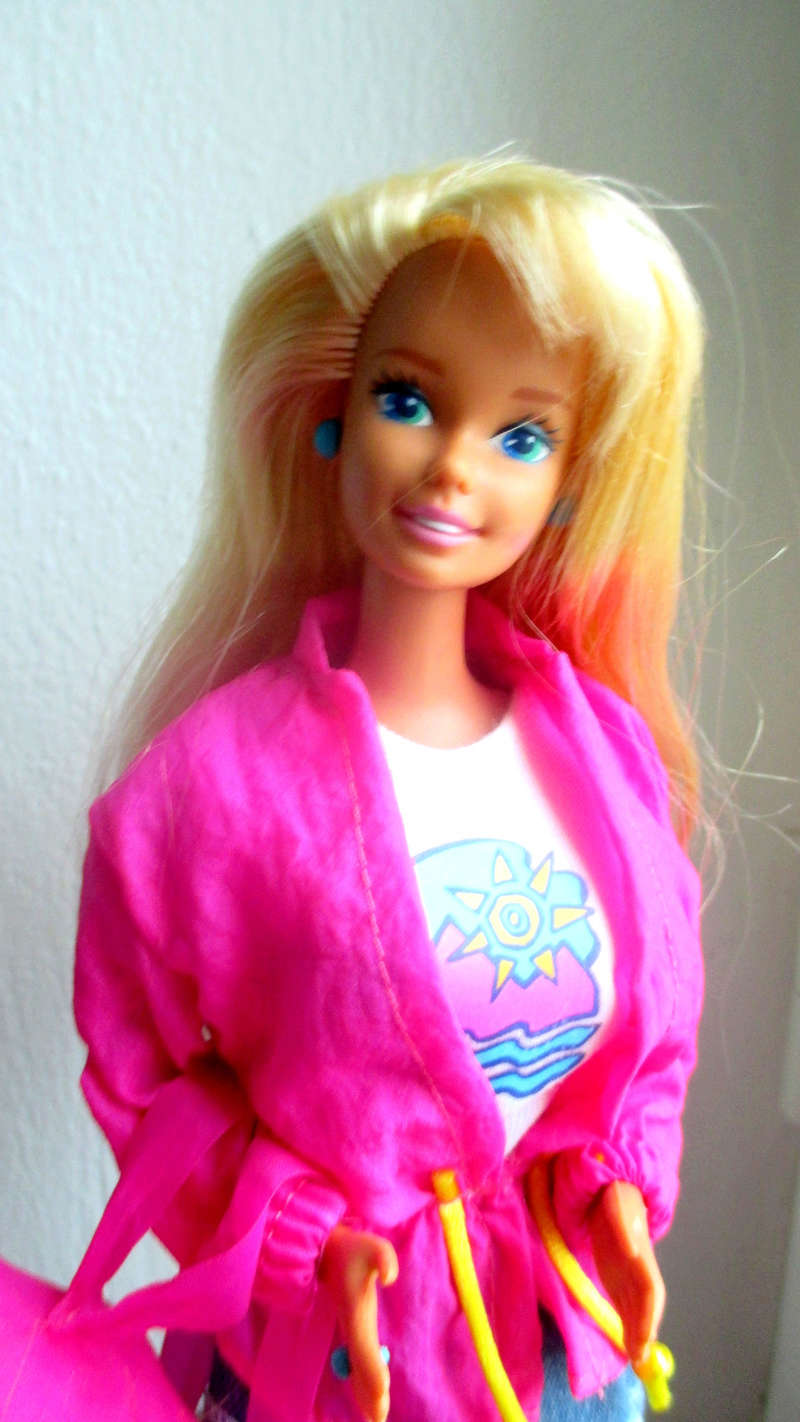 Barbie'titude ! - Page 2 Img_6312