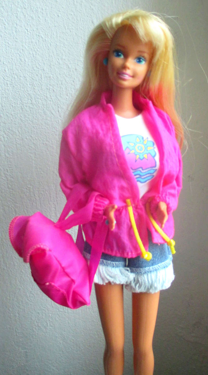 Barbie'titude ! - Page 2 Img_6313