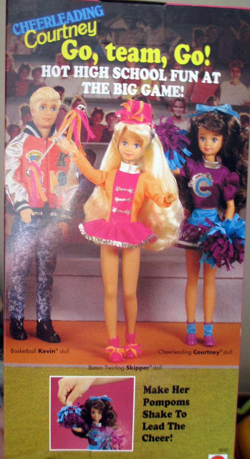 Barbie'titude ! - Page 2 Img_6317