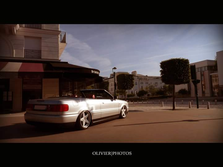 CABRIOLETS - Page 20 Fb_img11