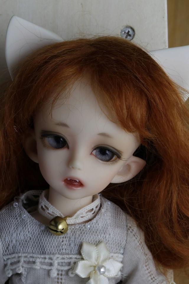[VD]Luts Maska, Dollmore Narang 90€, Soom Lami 30442711
