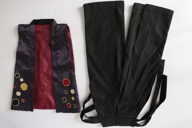 [VD] Rosenlied, Volks robes, kimono SD/MSD, steampunk MNF... _mg_3441