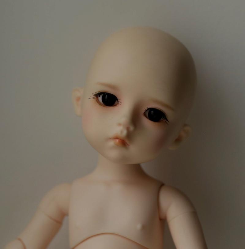 [VD]Luts Maska, Dollmore Narang 90€, Soom Lami _mg_4315