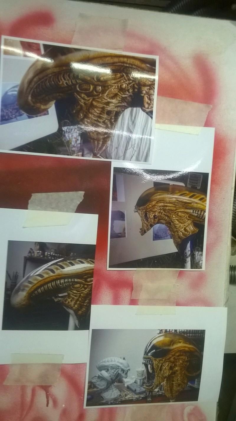 un nouvelle alien a mon tableau de chasse (echelle 1) Wp_20115