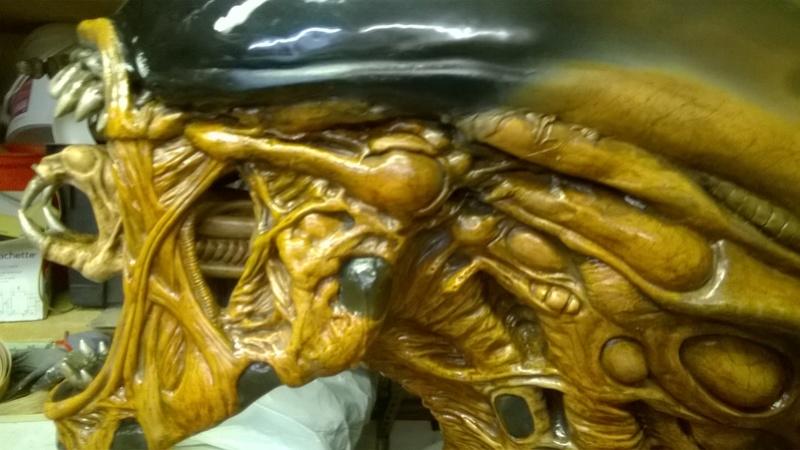 un nouvelle alien a mon tableau de chasse (echelle 1) Wp_20125