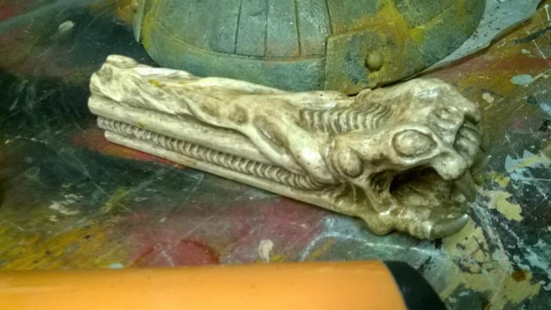 un nouvelle alien a mon tableau de chasse (echelle 1) Wp_20127