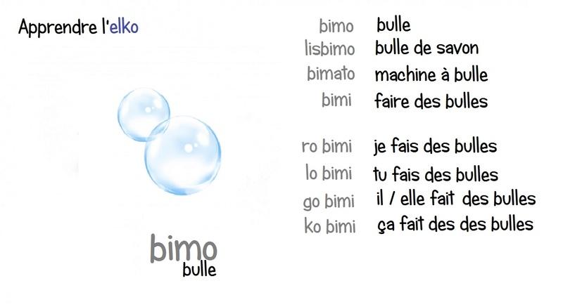 Elko - Fiches illustrées - Page 7 Bimo10
