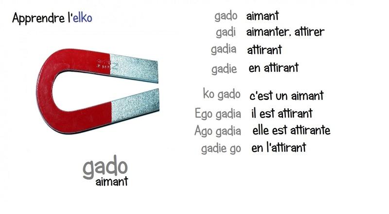 Elko - Fiches illustrées - Page 7 Gado10