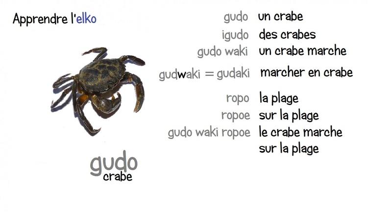 Elko - Fiches illustrées - Page 5 Gudo10