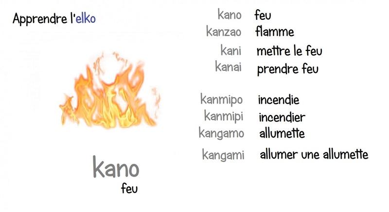 Elko - Fiches illustrées - Page 7 Kano10