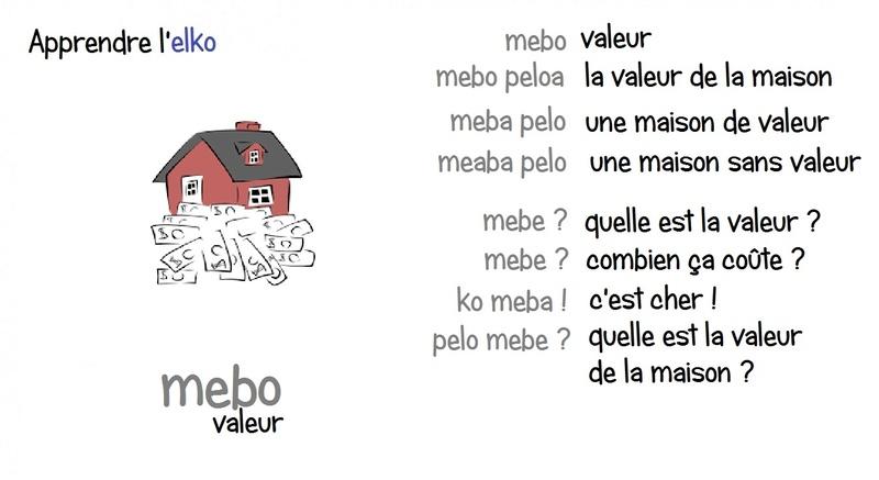 Elko - Fiches illustrées - Page 6 Mebo10