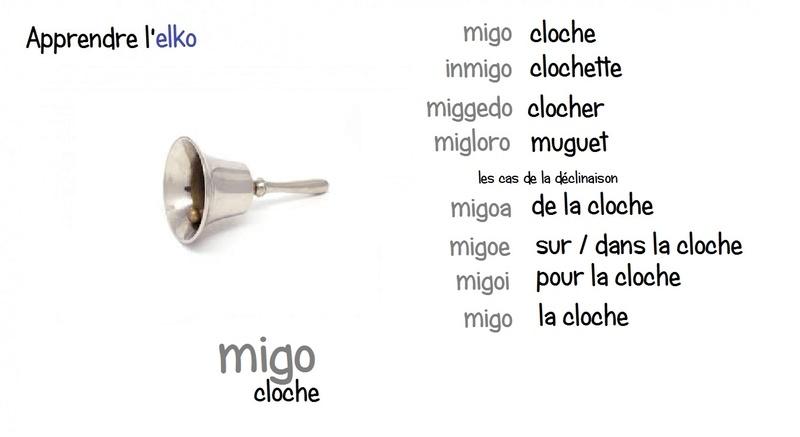 Elko - Fiches illustrées - Page 8 Migo10