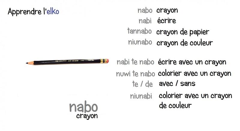 Elko - Fiches illustrées - Page 8 Nabo10