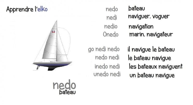 Elko - Fiches illustrées - Page 8 Nedo10