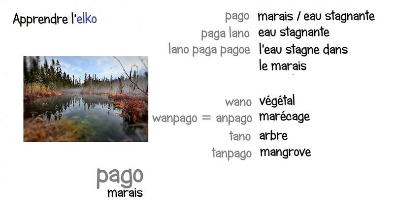 Elko - Fiches illustrées - Page 6 Pago10