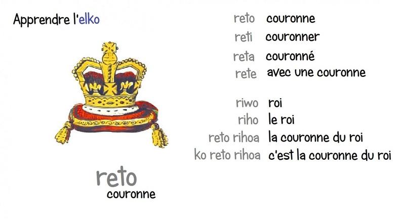 Elko - Fiches illustrées - Page 6 Reto11