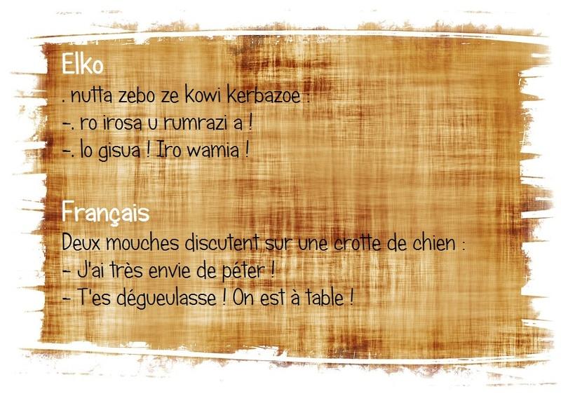 Blagues et devinettes - Page 2 S1410