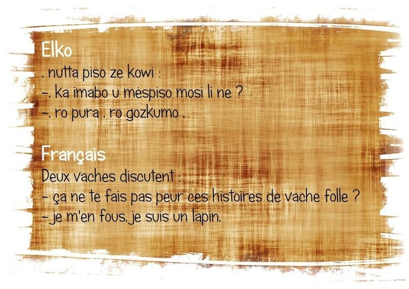 Blagues et devinettes - Page 2 S1511