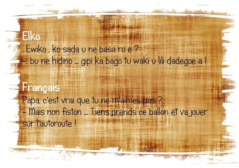 Blagues et devinettes - Page 2 S1710