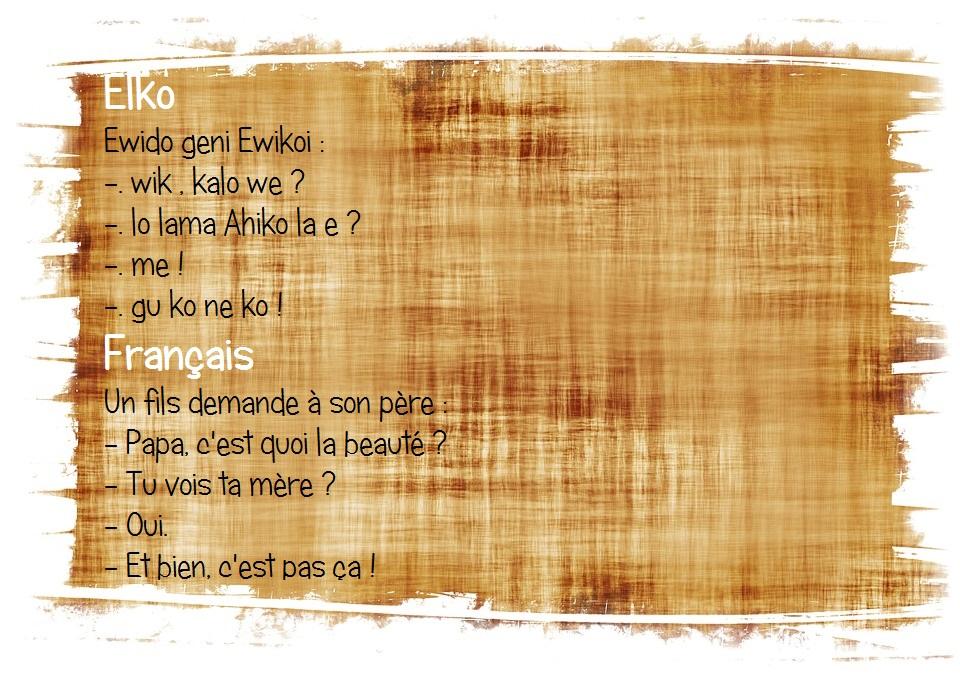 Blagues et devinettes - Page 2 S2210