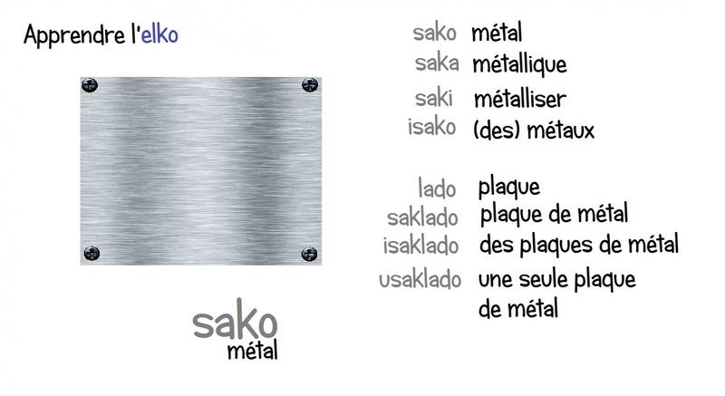 Elko - Fiches illustrées - Page 6 Sako10