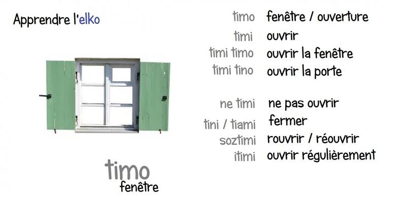 Elko - Fiches illustrées - Page 6 Timo10