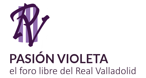 Pasión Violeta