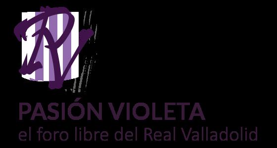 Pasión Violeta
