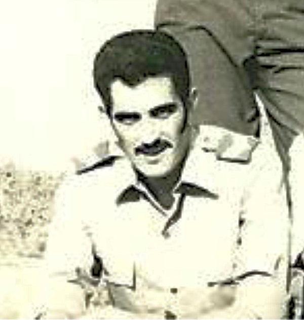 Faleceu o veterano Domingos Paulo S Coelho, Furriel Mil.º de Infantaria, da CCac2310/BCac2833 01domi10