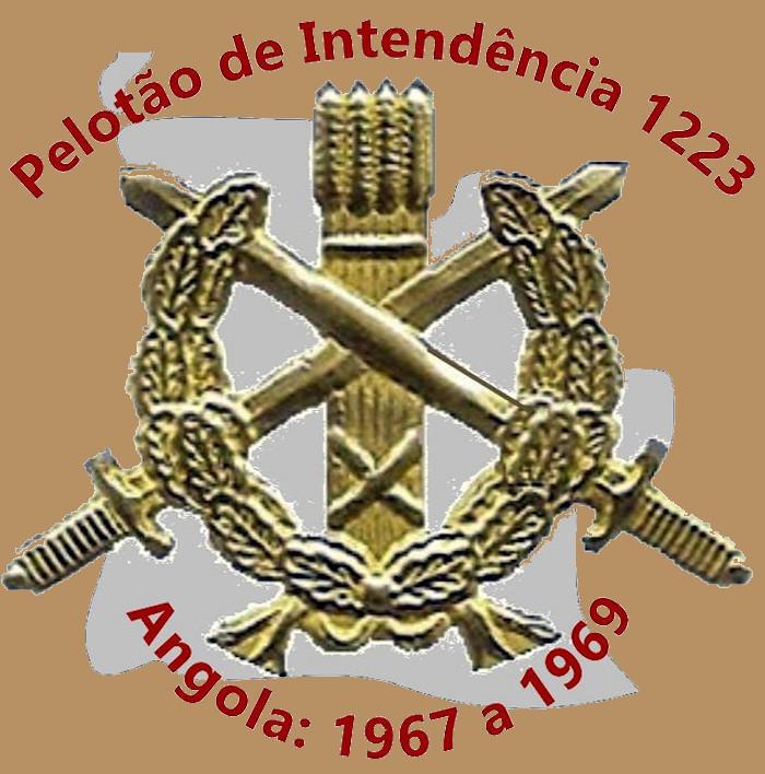 Faleceu o veterano Osvaldo da Conceição Silva Duarte, do PelInt1223 - 18Set2013 01peli10