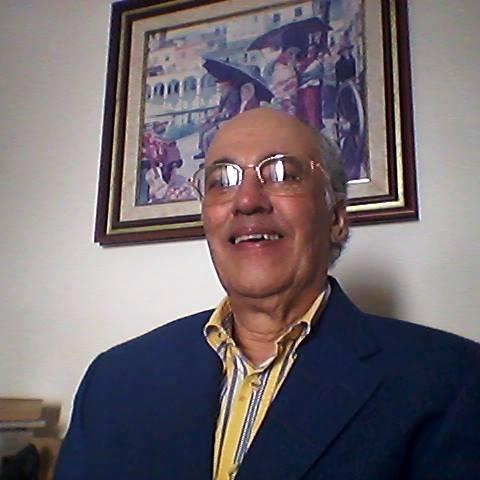 Faleceu o veterano Carlos Alberto Botelho Moniz, Furriel Mil.º de Artilharia, da BAA692 - 03Nov2017 0311