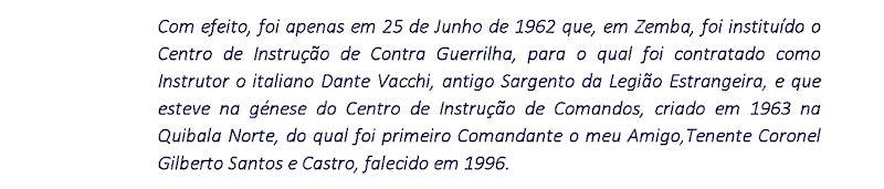 «HERÓIS DE MUCABA ANGOLA 1961» - As mentiras de Antoniogoncalves2011 05muca10