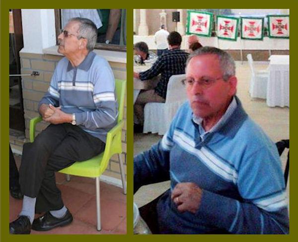 Faleceu o veterano Joaquim Vidigueira Ferreira, Furriel Mil.º, da CCac1498/BCac1967 - 22Nov2017 1joaqu10