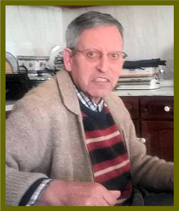 Faleceu o veterano Joaquim Vidigueira Ferreira, Furriel Mil.º, da CCac1498/BCac1967 - 22Nov2017 2joaqu10