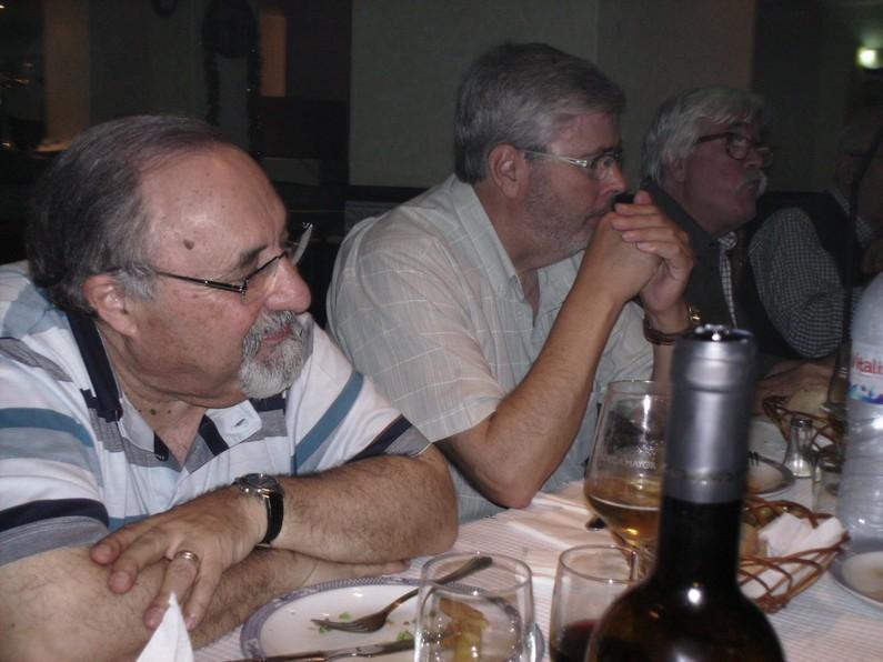 Recordando Victor Diomar Morgado Alves Lourenço ... fazia hoje, 9 de Abril, 70 anos 30414710